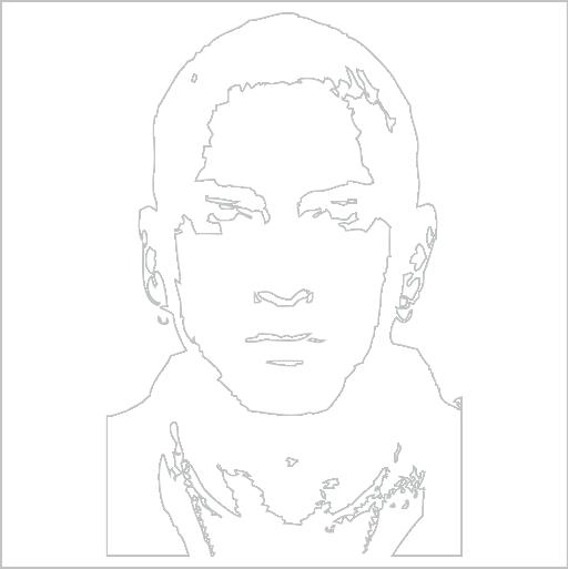 Samolepka Eminem