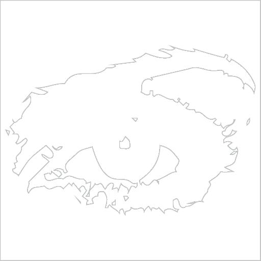 Samolepka Oko - zvìtšit obrázek