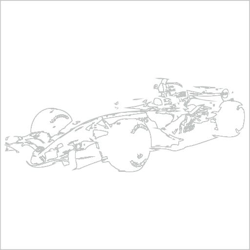Samolepka Formule