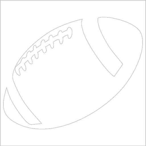 Samolepka Rugby míè