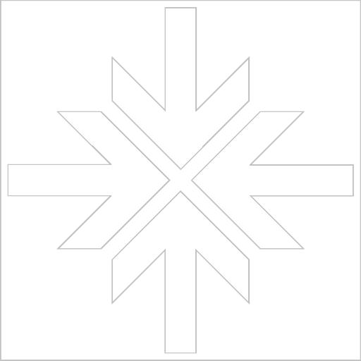 Samolepka Šipka - zvìtšit obrázek