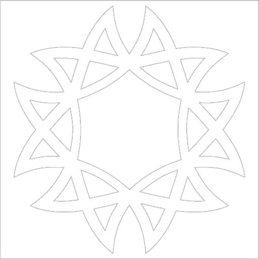 Samolepka Tetování