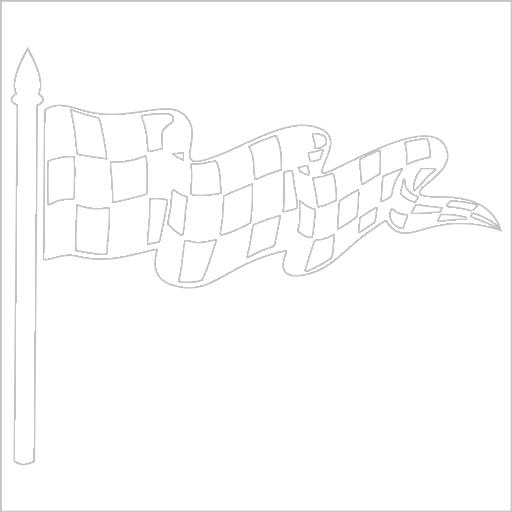Samolepka Šachovnice - zvìtšit obrázek