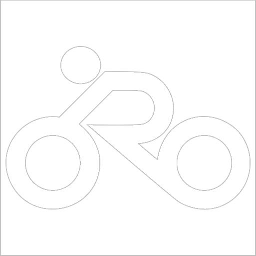 Samolepka Cyklista - zvìtšit obrázek
