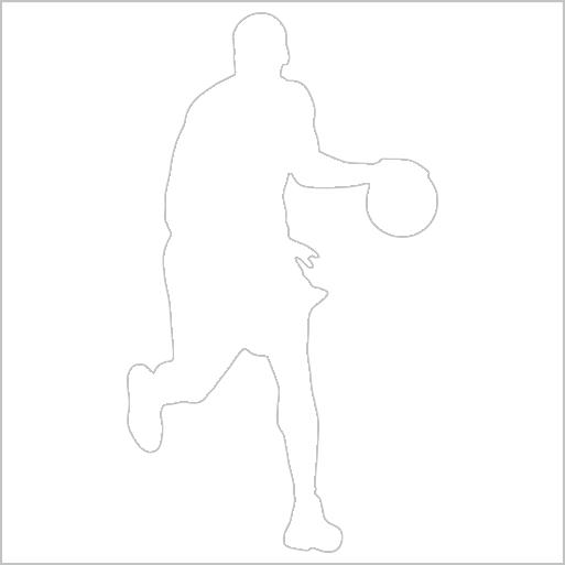 Samolepka Basketbalista - zvìtšit obrázek