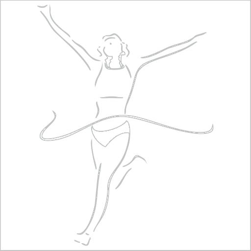 Samolepka Bìžkynì - zvìtšit obrázek