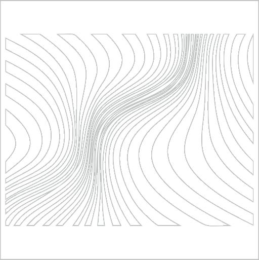 Samolepka Zebra