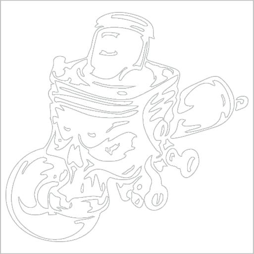 Samolepka Motopolep - zvìtšit obrázek