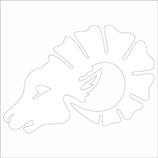 Samolepka Kozoroh - zvìtšit obrázek