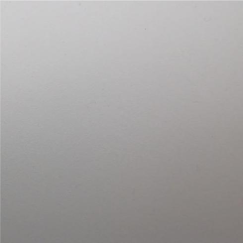 Plotrová PVC fólie translucentní pro dekoraci oken - Satin Crystal HD