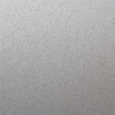 Plotrová PVC fólie translucentní pro dekoraci oken - Light Silver Frost