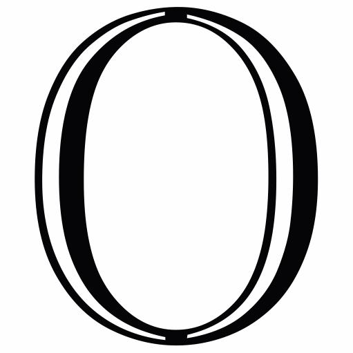Nažehlovací èíslo na dres - 0 - Castellar