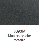 Wrap folie ORACAL 970 RA - anthracite metallic mat - zvìtšit obrázek