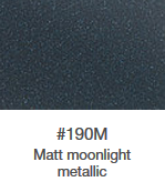 Wrap folie ORACAL 970 RA - moonlight metallic mat