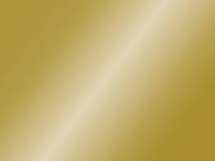 Nažehlovací folie P.S.Film - gold