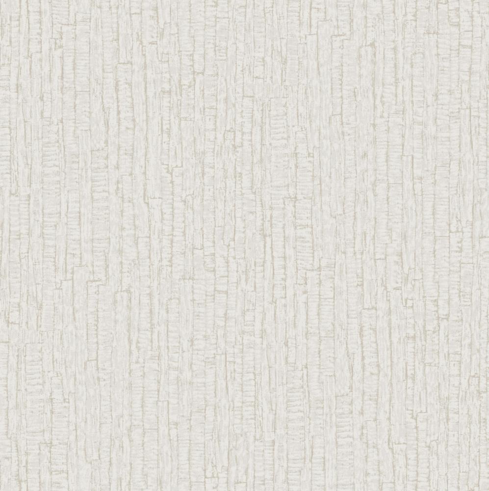 Papírová tapeta Ornella kùrová textura GREY