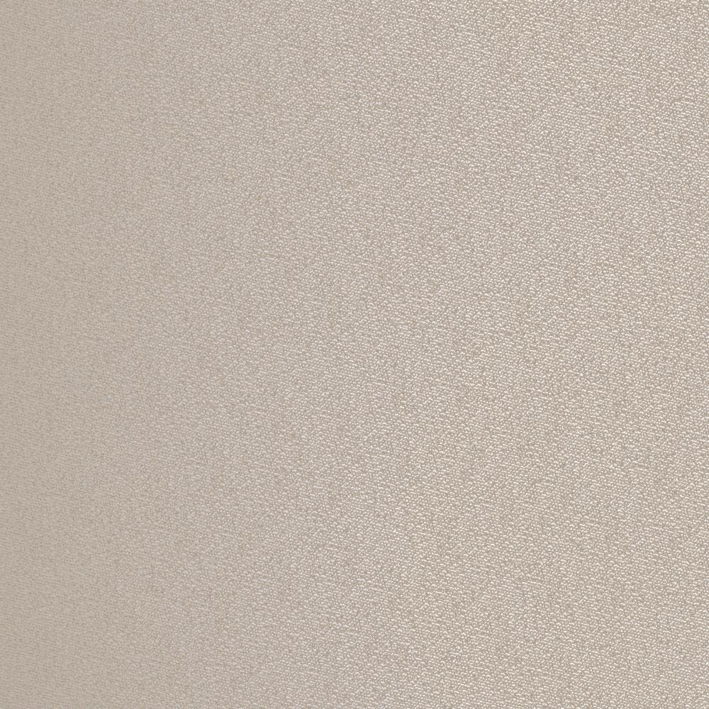 Papírová tapeta Clara korálková textura SILVER