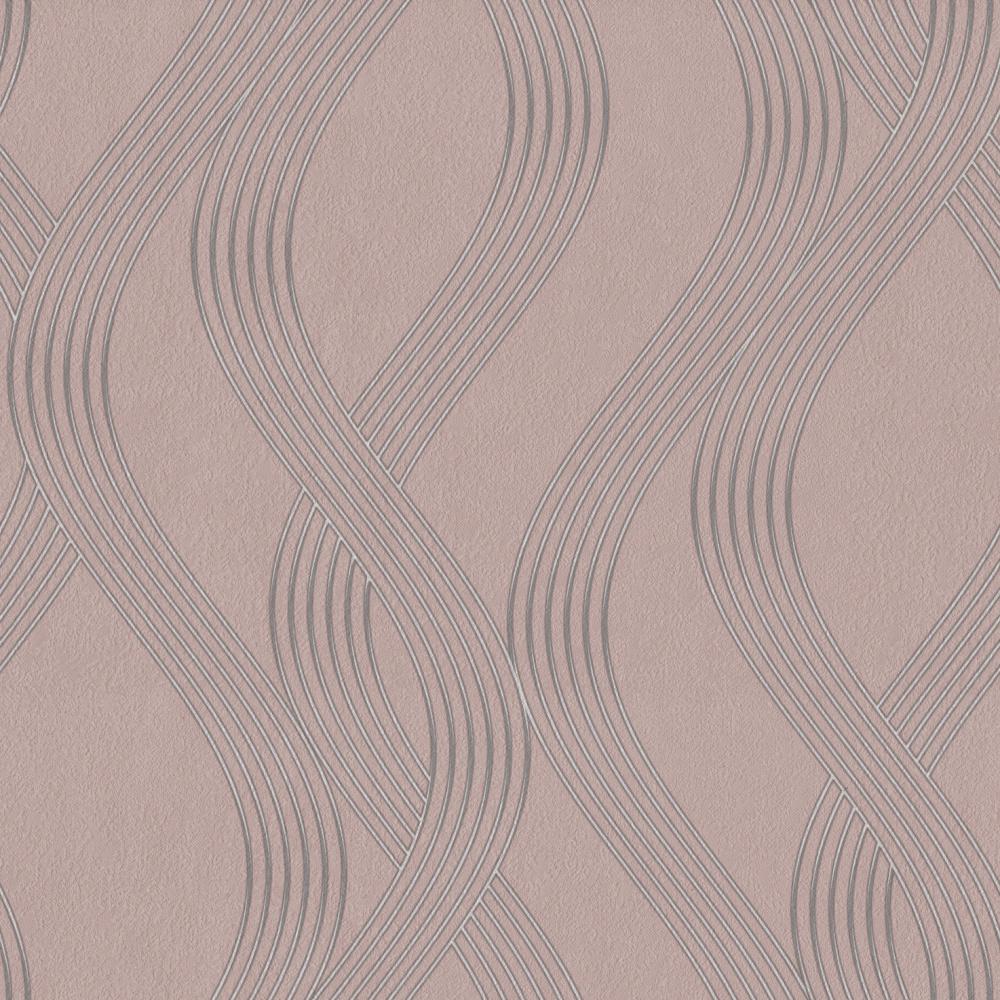 Papírová tapeta Opus Sofia Rose Gold - zvìtšit obrázek