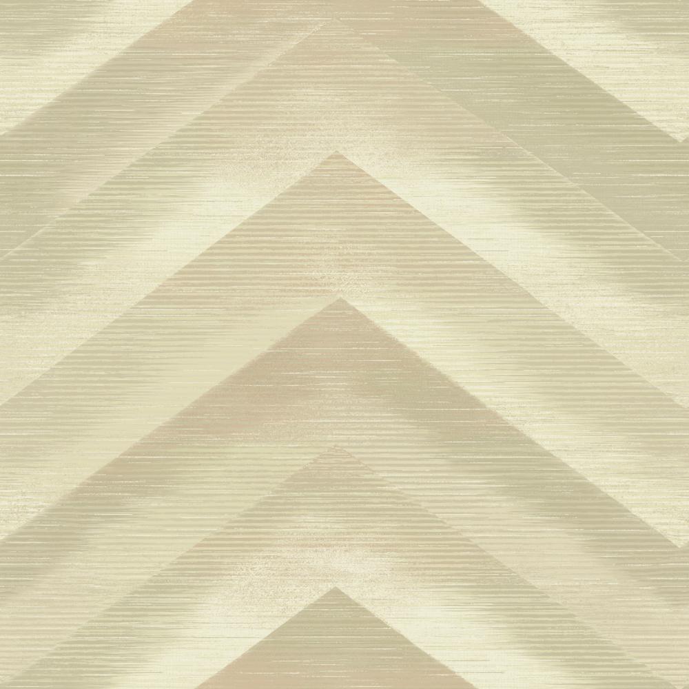 Papírová tapeta Cascade Béžová - zvìtšit obrázek