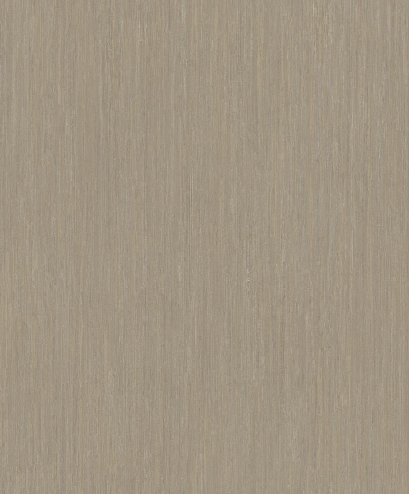 Papírová tapeta Ziya Béžová - zvìtšit obrázek
