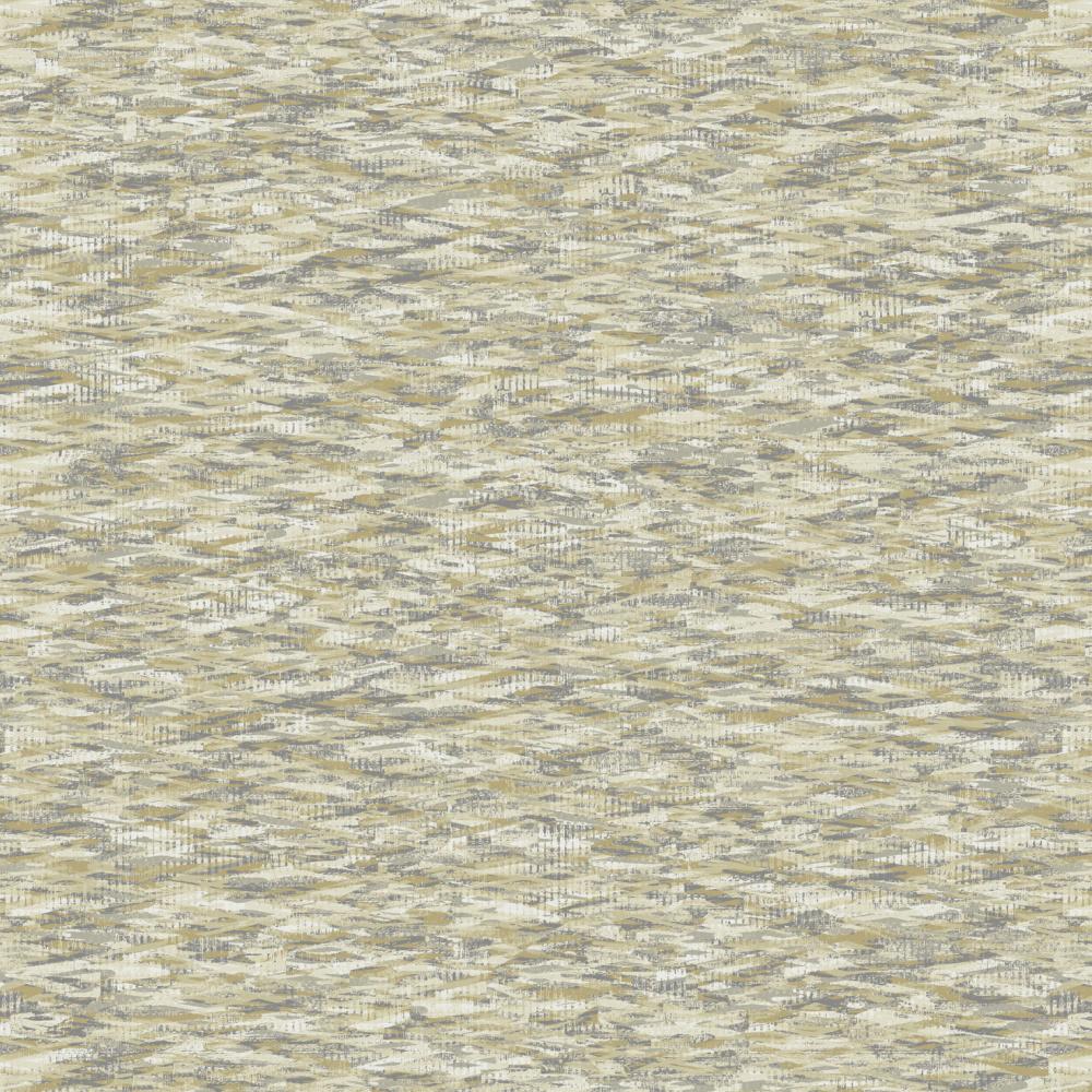 Papírová tapeta Dolimite Béžová - zvìtšit obrázek