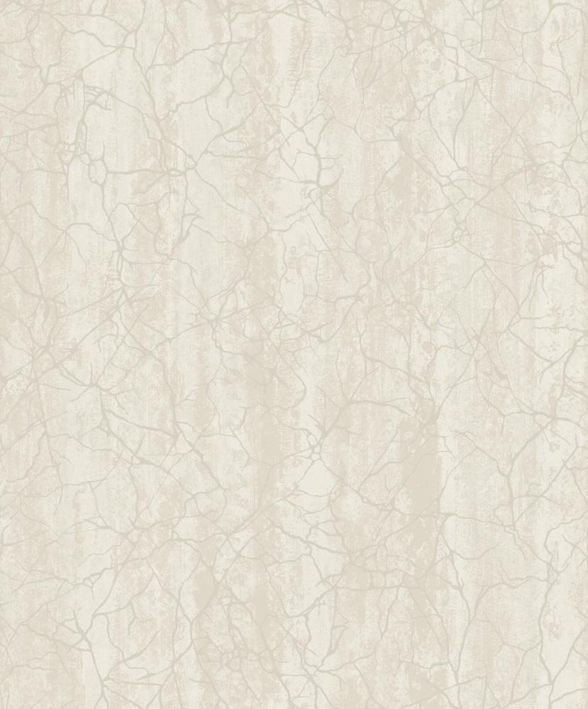 Papírová tapeta Midas Béžová - zvìtšit obrázek