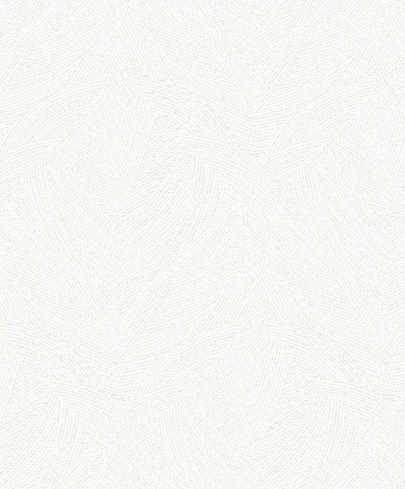 Vliesová tapeta Toluca Bílá - zvìtšit obrázek