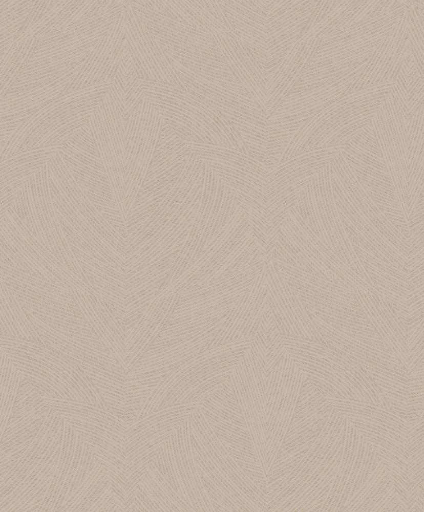 Vliesová tapeta Toluca Hnìdošedá - zvìtšit obrázek