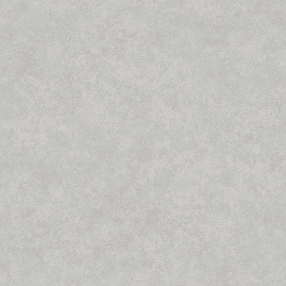Vliesová tapeta Skyler Šedá - zvìtšit obrázek