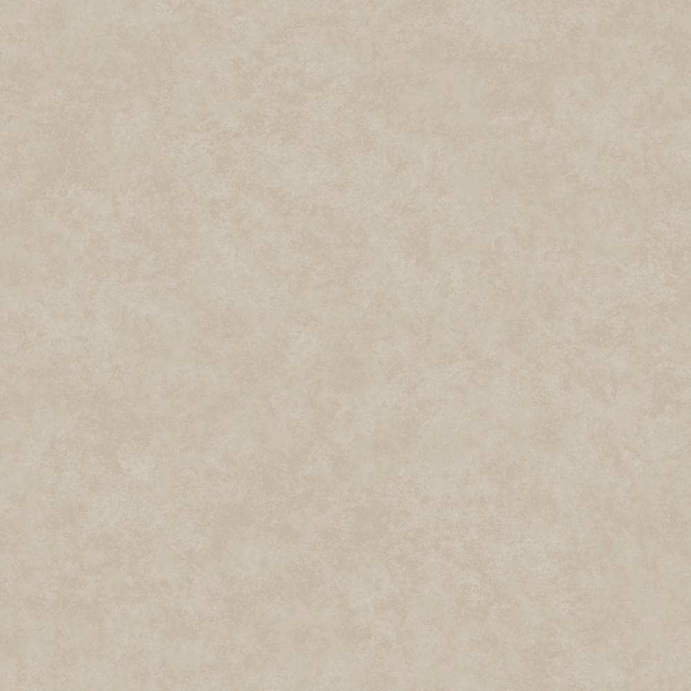 Vliesová tapeta Skyler Hnìdošedá - zvìtšit obrázek