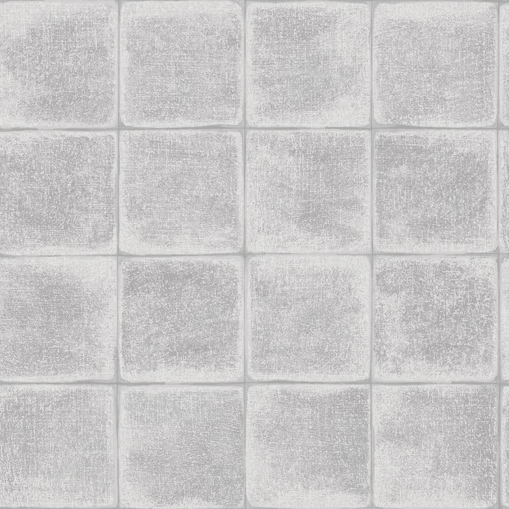 Vliesová tapeta Furano Šedá - zvìtšit obrázek