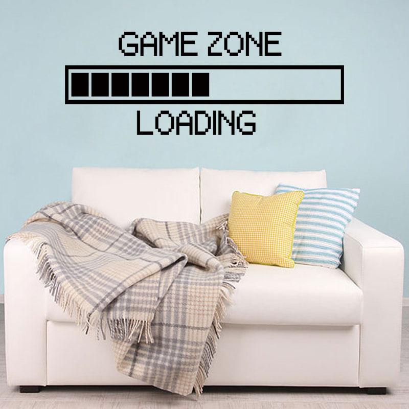 Game Zone - zvìtšit obrázek