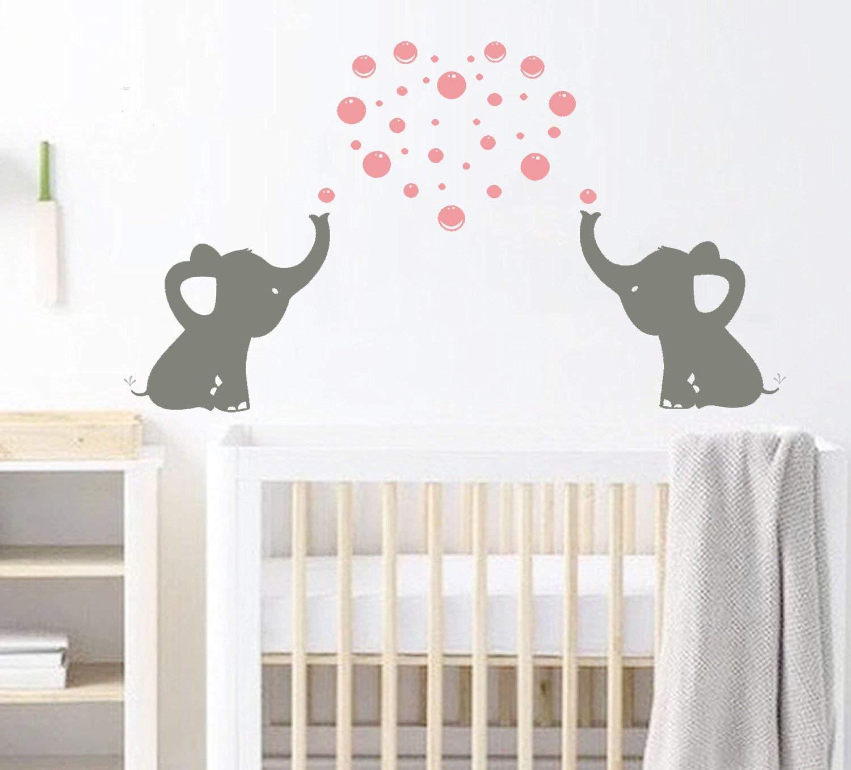 Sloníci se srdcem